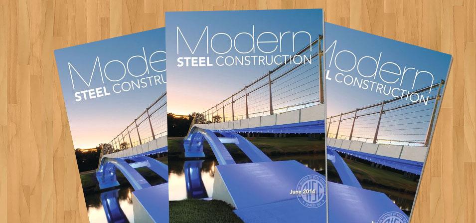 Banner-SteelMagazine