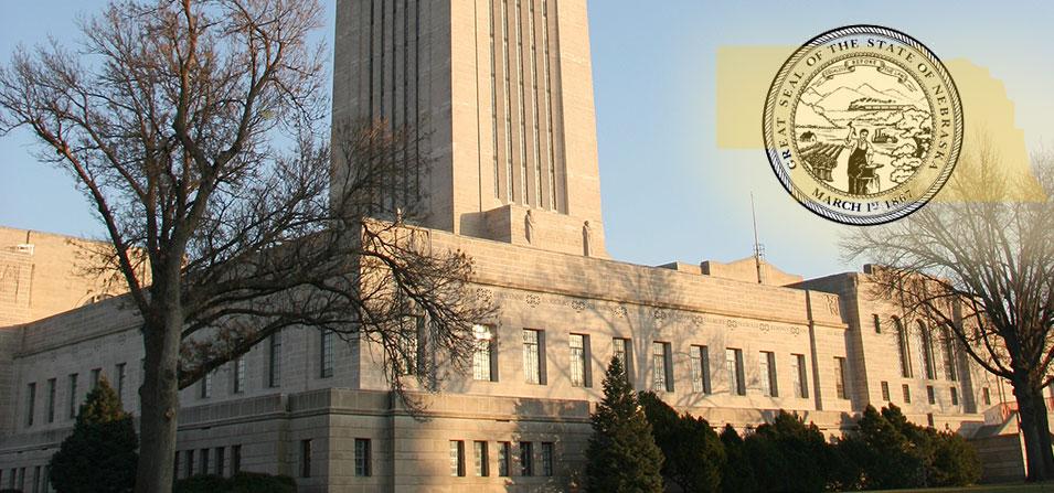 Banner-Nebraska