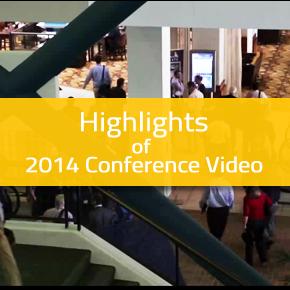 2014 Conference Vid_031