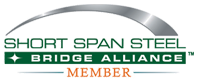 Logo_ShortSpam1 CDR Bridge System