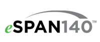 Logo_eSpan1 CDR Bridge System